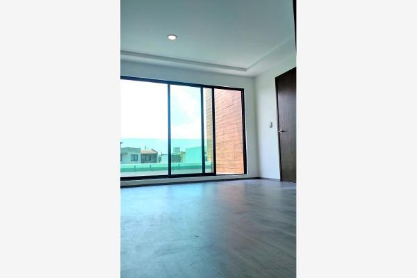 Foto de casa en venta en toriles b, hacienda san josé, toluca, méxico, 4388627 No. 05