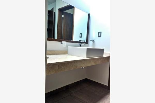 Foto de casa en venta en toriles b, hacienda san josé, toluca, méxico, 4388627 No. 06