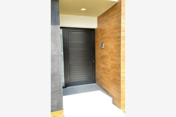 Foto de casa en venta en toriles b, hacienda san josé, toluca, méxico, 4388627 No. 08