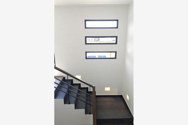 Foto de casa en venta en toriles b, hacienda san josé, toluca, méxico, 4388627 No. 12