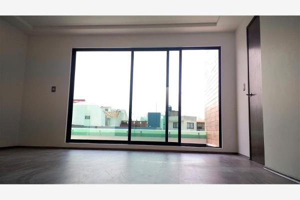 Foto de casa en venta en toriles b, hacienda san josé, toluca, méxico, 4388627 No. 14