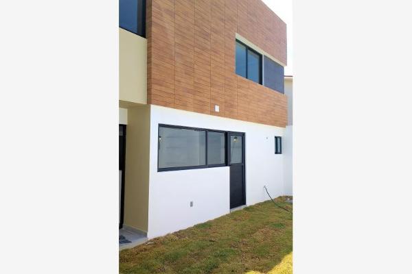 Foto de casa en venta en toriles b, hacienda san josé, toluca, méxico, 4388627 No. 15
