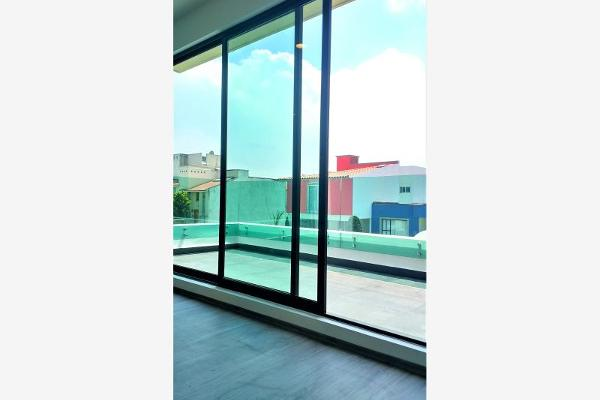 Foto de casa en venta en toriles b, hacienda san josé, toluca, méxico, 4388627 No. 17