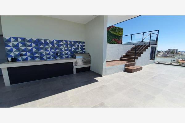 Foto de departamento en venta en toros 124, el toreo, mazatlán, sinaloa, 0 No. 03