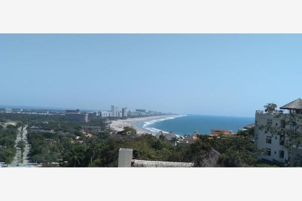 Foto de departamento en venta en torre amor 46, playa diamante, acapulco de juárez, guerrero, 8861038 No. 11