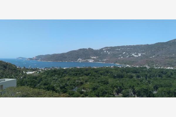 Foto de departamento en venta en torre amor 46, playa diamante, acapulco de juárez, guerrero, 8861038 No. 12