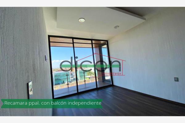 Foto de departamento en venta en torre antal 1, ciudad judicial, san andrés cholula, puebla, 0 No. 06