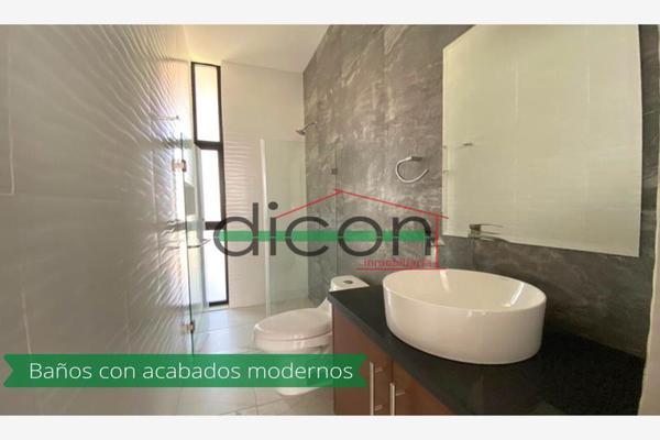 Foto de departamento en venta en torre antal 1, ciudad judicial, san andrés cholula, puebla, 0 No. 07