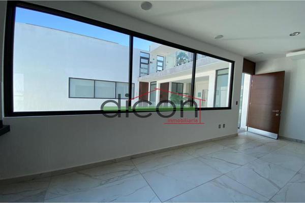 Foto de departamento en venta en torre antal 1, ciudad judicial, san andrés cholula, puebla, 0 No. 15