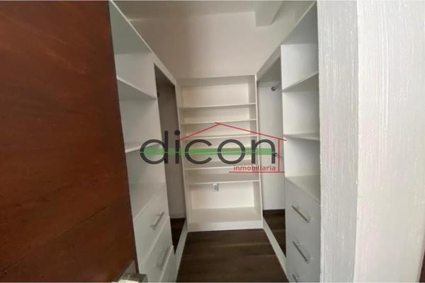 Foto de departamento en venta en torre antal 1, ciudad judicial, san andrés cholula, puebla, 0 No. 17