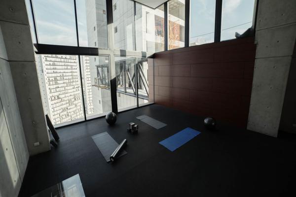 Foto de departamento en venta en torre b, depto 202, punto horizonte, sonata, lomas de angelópolis ., xinacatla, san andrés cholula, puebla, 19907856 No. 58