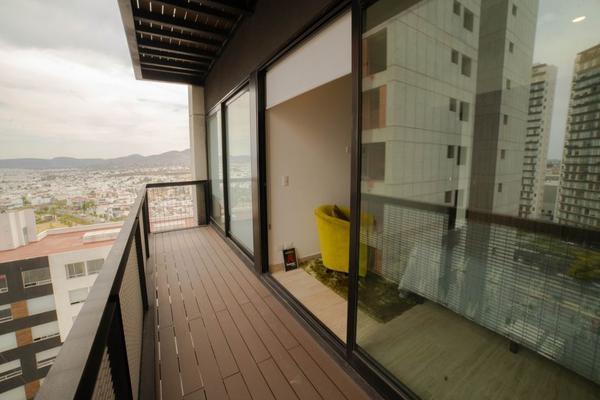 Foto de departamento en venta en torre b, depto 302, punto horizonte, sonata, lomas de angelópolis ., xinacatla, san andrés cholula, puebla, 19907812 No. 46