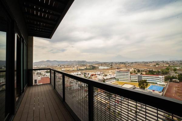 Foto de departamento en venta en torre b, depto 302, punto horizonte, sonata, lomas de angelópolis ., xinacatla, san andrés cholula, puebla, 19907812 No. 47