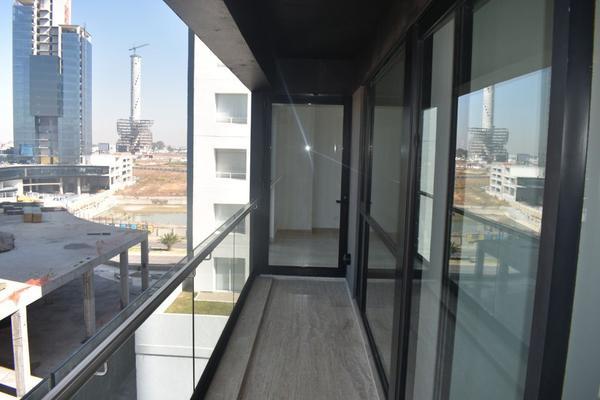 Foto de departamento en venta en torre b, depto 402, punto horizonte, sonata, lomas de angelópolis ., xinacatla, san andrés cholula, puebla, 19907836 No. 05