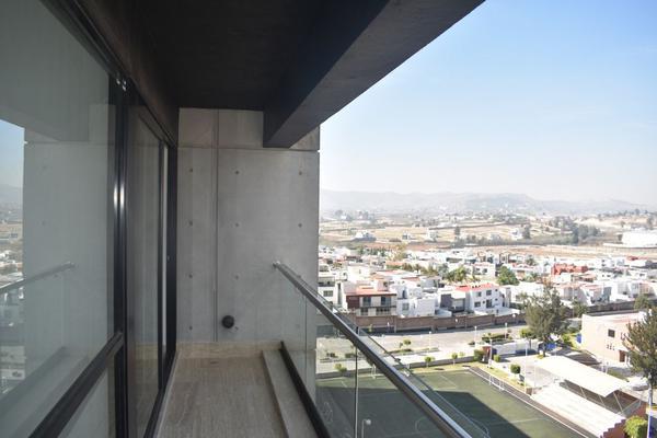 Foto de departamento en venta en torre b, depto 402, punto horizonte, sonata, lomas de angelópolis ., xinacatla, san andrés cholula, puebla, 19907836 No. 06