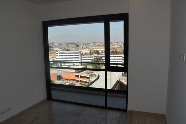 Foto de departamento en venta en torre b, depto 402, punto horizonte, sonata, lomas de angelópolis ., xinacatla, san andrés cholula, puebla, 19907836 No. 09