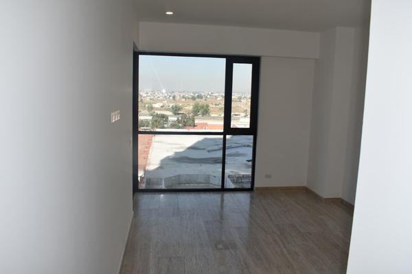 Foto de departamento en venta en torre b, depto 402, punto horizonte, sonata, lomas de angelópolis ., xinacatla, san andrés cholula, puebla, 19907836 No. 10
