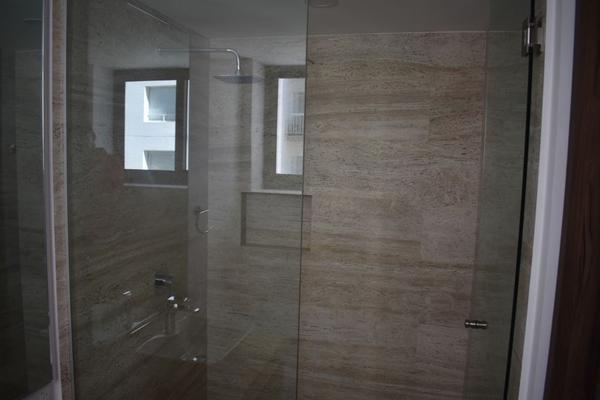 Foto de departamento en venta en torre b, depto 402, punto horizonte, sonata, lomas de angelópolis ., xinacatla, san andrés cholula, puebla, 19907836 No. 13