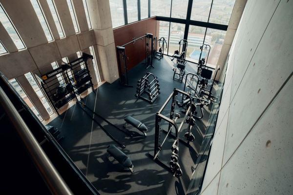 Foto de departamento en venta en torre b, depto 402, punto horizonte, sonata, lomas de angelópolis ., xinacatla, san andrés cholula, puebla, 19907836 No. 55