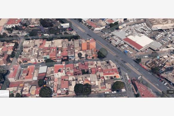 Foto de casa en venta en  , torre blanca, miguel hidalgo, df / cdmx, 12781436 No. 03