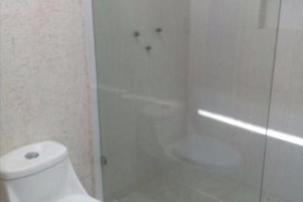 Foto de casa en renta en  , torre campestre santa maría, aguascalientes, aguascalientes, 7978172 No. 11