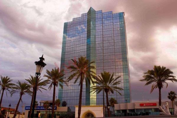 Foto de local en venta en torre de hermosillo , country club, hermosillo, sonora, 9938361 No. 01