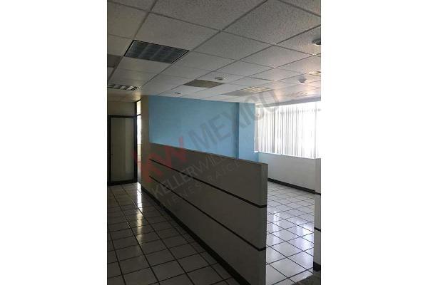 Foto de local en venta en torre de hermosillo , country club, hermosillo, sonora, 9938361 No. 04