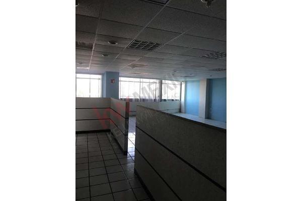 Foto de local en venta en torre de hermosillo , country club, hermosillo, sonora, 9938361 No. 05