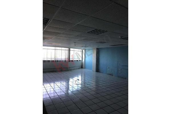 Foto de local en venta en torre de hermosillo , country club, hermosillo, sonora, 9938361 No. 06