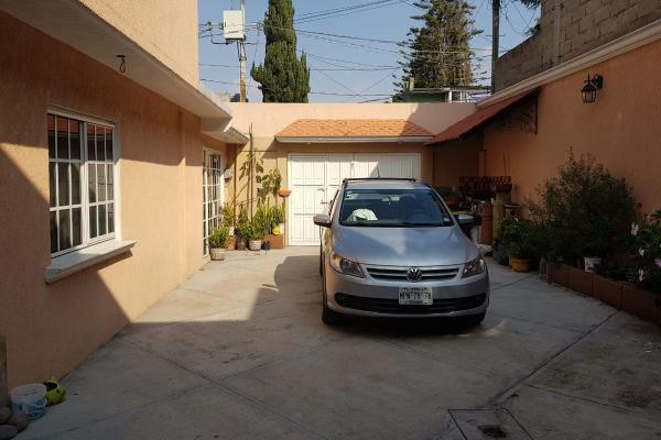 Foto de casa en venta en torre de pisa , santa maría guadalupe las torres 1a sección, cuautitlán izcalli, méxico, 14033245 No. 03