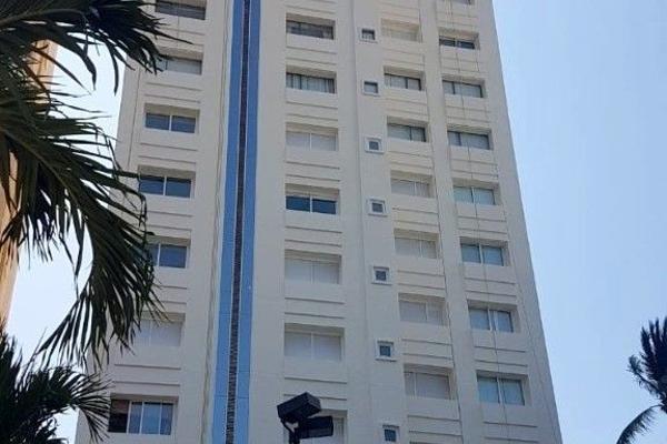 Foto de departamento en venta en torre del mar i s/n , club deportivo, acapulco de juárez, guerrero, 12270180 No. 01