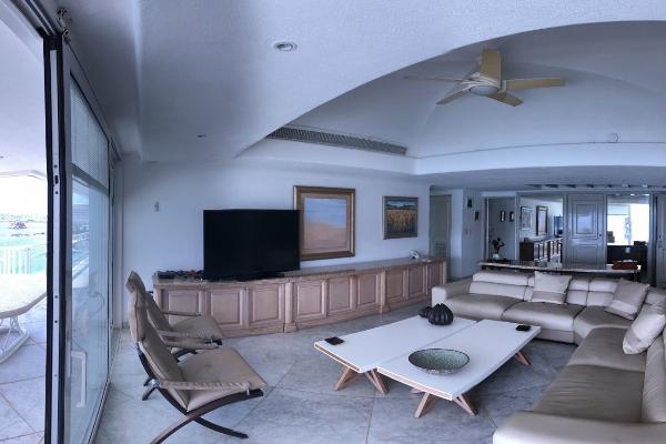 Foto de departamento en venta en torre del mar i s/n , club deportivo, acapulco de juárez, guerrero, 12270180 No. 05