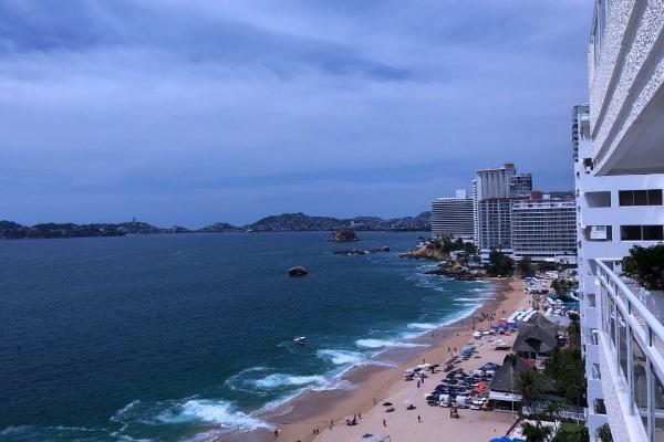 Foto de departamento en venta en torre del mar i s/n , club deportivo, acapulco de juárez, guerrero, 12270180 No. 06