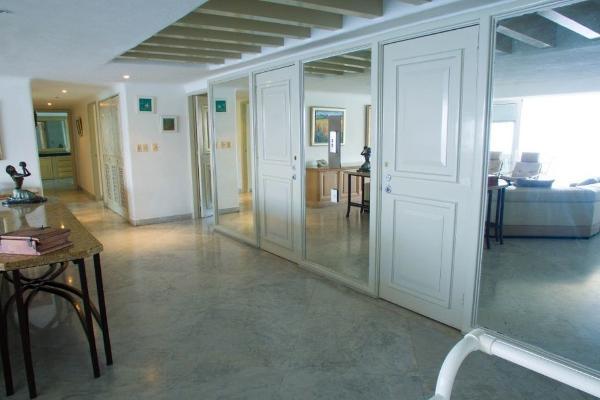 Foto de departamento en venta en torre del mar i s/n , club deportivo, acapulco de juárez, guerrero, 12270180 No. 14