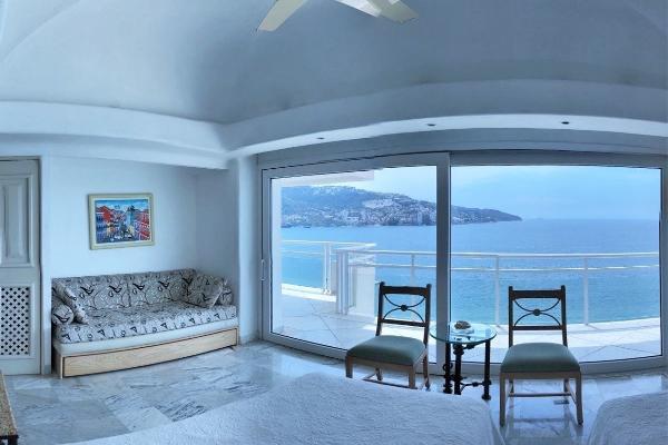 Foto de departamento en venta en torre del mar i s/n , club deportivo, acapulco de juárez, guerrero, 12270180 No. 25