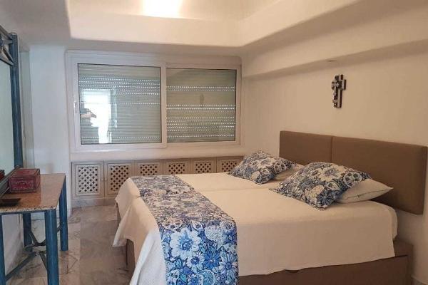 Foto de departamento en venta en torre del mar i s/n , club deportivo, acapulco de juárez, guerrero, 12270180 No. 29