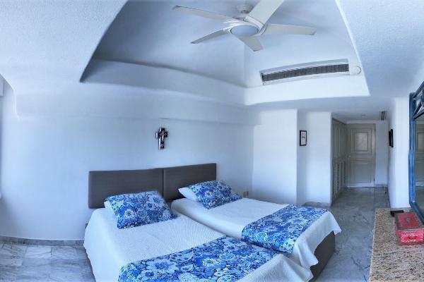 Foto de departamento en venta en torre del mar i s/n , club deportivo, acapulco de juárez, guerrero, 12270180 No. 30