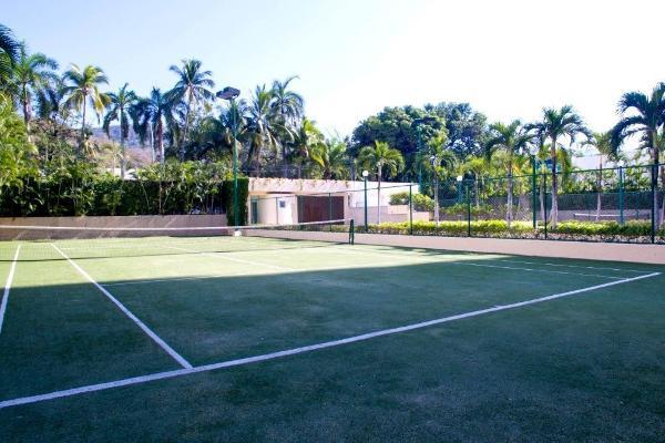 Foto de departamento en venta en torre del mar i s/n , club deportivo, acapulco de juárez, guerrero, 12270180 No. 34