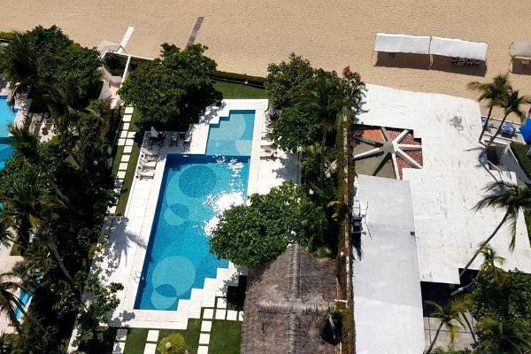 Foto de departamento en venta en torre del mar i s/n , club deportivo, acapulco de juárez, guerrero, 12270180 No. 44