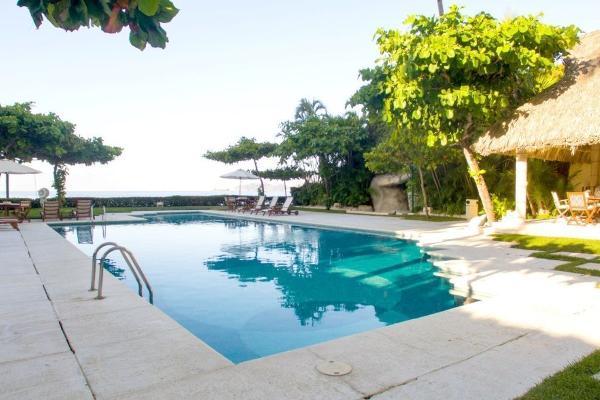 Foto de departamento en venta en torre del mar i s/n , club deportivo, acapulco de juárez, guerrero, 12270180 No. 45