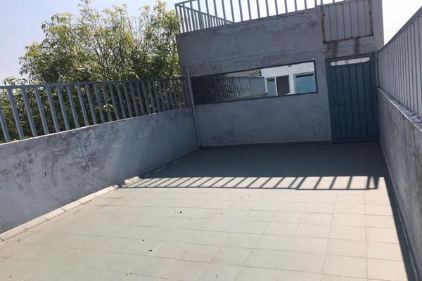 Foto de bodega en venta en torre dinamos 1, santa maría guadalupe las torres 1a sección, cuautitlán izcalli, méxico, 11606715 No. 02