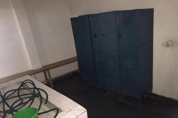Foto de bodega en venta en torre dinamos 1, santa maría guadalupe las torres 1a sección, cuautitlán izcalli, méxico, 11606715 No. 09
