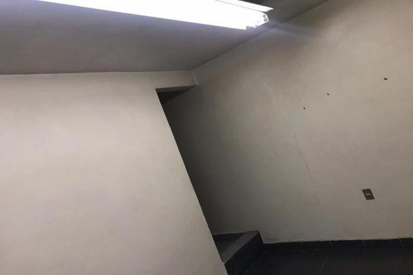 Foto de bodega en venta en torre dinamos 1, santa maría guadalupe las torres 1a sección, cuautitlán izcalli, méxico, 11606715 No. 14