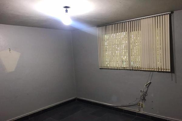 Foto de bodega en venta en torre dinamos 1, santa maría guadalupe las torres 1a sección, cuautitlán izcalli, méxico, 11606715 No. 23