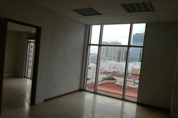 Foto de oficina en renta en torre financiera banamex , costa de oro, boca del río, veracruz de ignacio de la llave, 5385549 No. 09