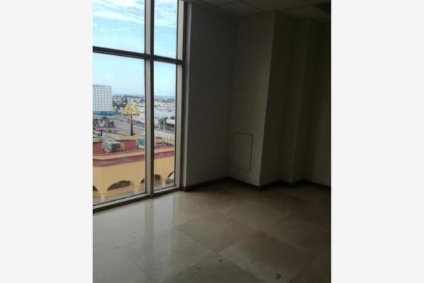 Foto de oficina en renta en torre financiera banamex , costa de oro, boca del río, veracruz de ignacio de la llave, 5385549 No. 10