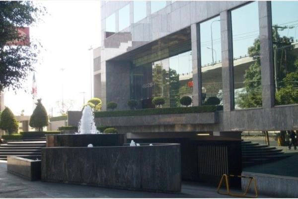 Foto de oficina en renta en periferico sur torre jade, parque del pedregal, tlalpan, distrito federal, 2685949 No. 02