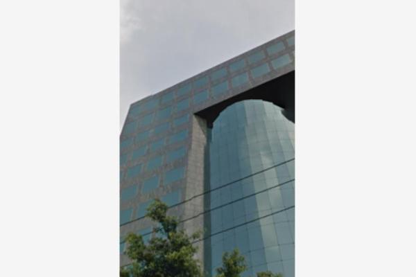 Foto de oficina en renta en periferico sur torre jade, parque del pedregal, tlalpan, distrito federal, 2685949 No. 06