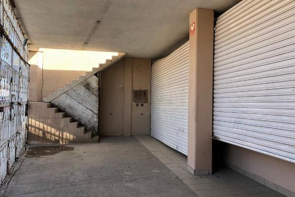 Foto de local en venta en torre latinoamericana , las torres, tijuana, baja california, 14033681 No. 01