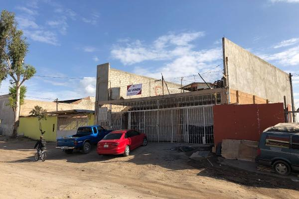Foto de local en venta en torre latinoamericana , las torres, tijuana, baja california, 14033681 No. 08